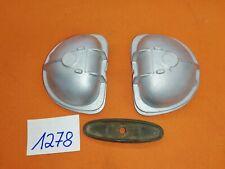 BMW R25/3 Cylinder Head Cover