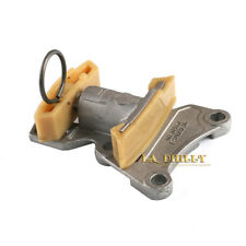 Timing Chain Tensioner For VW Eos Jetta Golf GTI Passat 2.0TSI 2.0FSI 06F109217A