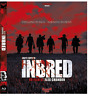Inbred (Bluray - Spasmo Video) Nuovo
