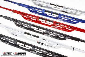MTEC / MARUTA Sports Wing Windshield Wiper for Chevrolet Equinox 2009-2005