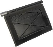 Dorman 902-221 Heater Blend Door Repair Kit