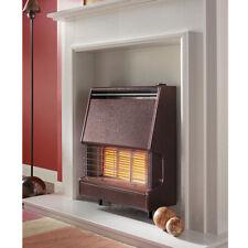 Flavel Firenza Gas Fire Bronze FFIRR0MN