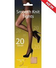 b073539d6 Hosiery Tights Size 2XL for Women