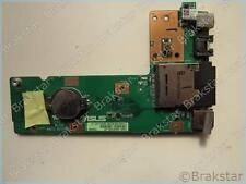 78263 Connecteur d'alimentation 60-NXMDC1000-E01 K52JR_DC_BOARD REV 2.2 Asus X52