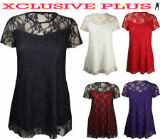 Stretch Long Sleeve Floral Dresses for Women