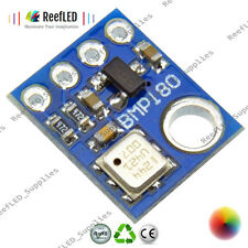 BMP 180 GY-68 Barometric Pressure Sensor Board Module for Arduino UK Stock