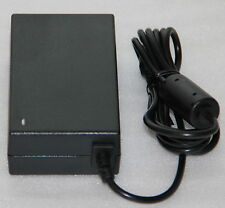 Huntkey HKA04812040-7D JMB TFT LCD TV AC Adapter Charger PSU 12V 4 PIN FSP-GROUP