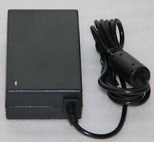 Huntkey HKA04812040-7D JMB TFT LCD TV AC Adapter Charger PSU 12V 4 PIN ERSATZ