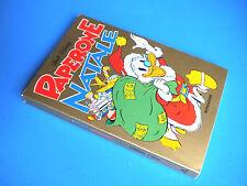 § PAPERONE NATALE !  Classici Disney 1° Serie N. 47 !  NUOVISSIMO/EDICOLA !!