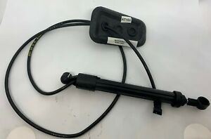 OEM 06-13 Mercedes-Benz W251 R350 Tailgate Liftgate Shock Strut Position Sensor