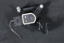 8km BMW X5 X6 E70 E71 Niveausensor Sensor 6778815 6785207 Halter R 6773140 -2-