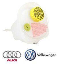 Audi A4 A6 VW Passat Brake Fluid M/C Reservoir GENUINE 4B0 611 301 E