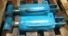 Perfect Genie Mannlift Hydraulic Leveling Cylinder For Sale Perfect Tested