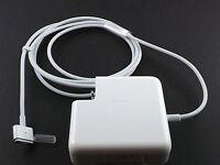 "85W MacBook PRO Retina 13"" & 15"" ORIGINAL MagSafe 2 LADEGERÄT Netzteil A1424"