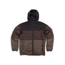 Matix Pacelli Jacket (S) Black