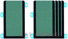 LCD Kleber Bildschirm Rahmen Adhesive Sticker Frame Glass Samsung Galaxy J3 2016