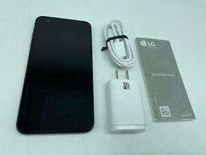 LG Artisto 2 16GB GSM Unlocked Smartphone LM-X210 - Blue