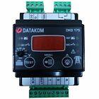 DATAKOM DKG-175 Generator / Mains Automatic transfer switch controller ATS