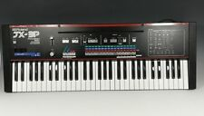 Price Down!Overhauled! Roland JX-3P and PG-200  Perfect Working!