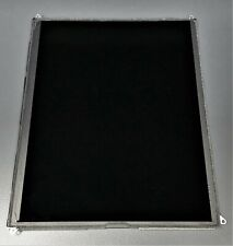 More details for genuine ipad 3 ipad 4 gen a1416 a1459 a1460 lcd display screen replacement