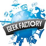 Geek Factory MTL