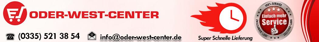 oder-west-center