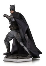 Dc Direct Justice League Movie Tacticalsuit Batman Statua 2176405