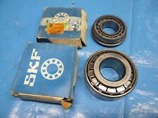 Schaltgetriebe SKF 30206//27 TN9//QU4VE090 Lager