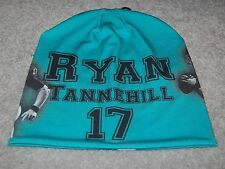 ADULTS MIAMI DOLPHINS RYAN TANNEHILL NFL FOOTBALL PLAYER SUMMER BEANIE CAPS HAT