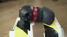 Zacuto Gratical Eye EVF -  electronic viewfinder + Cables, pristine condition.