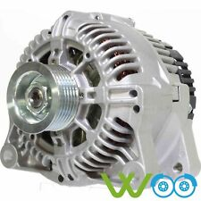 Alternator Citroen Berlingo C4 C5 C8 Jumpy Xsara Peugeot 206 307 406 407 607