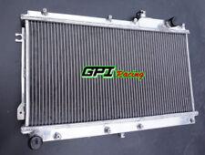 FOR MAZDA MIATA MX5 1.6L 1.8L 1990-1997 96 95 94 Manual Aluminum radiator