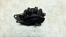 13 Honda WW PCX 150 PCX150 WW150 Scooter front brake caliper