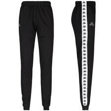Pantaloni da uomo Kappa