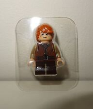 figurine Lego The Hobbit - Bain - Bluray Target exclusive