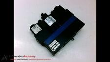 REXROTH GT10042-0909 DOUBLE SOLENOID VALVE, 24VDC, VA2.7W #194099