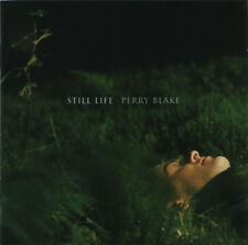 STILL LIFE - BLAKE PERRY (CD)