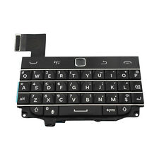 Keypad Qwerty Buttons Keyboard Flex Cable Repair Part For BlackBerry Classic Q20