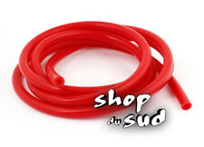 DURITE ESSENCE ROUGE 6MM X 11MM