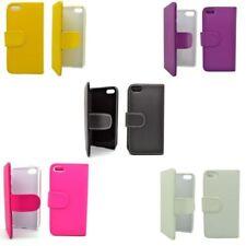 Fundas Apple de piel para teléfonos móviles y PDAs