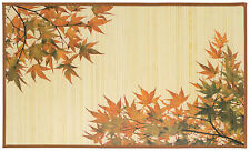 Bamboo Floral 3 X 5 Size Area Rugs Ebay