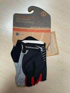 Bontrager Sport Cycling Gloves XL New