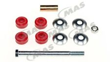 Suspension Stabilizer Bar Link Kit MAS SK90251 fits 95-99 Hyundai Accent