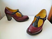 DR MARTENS SALOME Chaussures Femme 41 Escarpins Talon