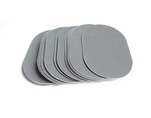 Smooth Away  100 ONLY LARGE Pads!!!