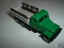 G5 Mannschaftswagen, DDR Modell Espewe (PK)
