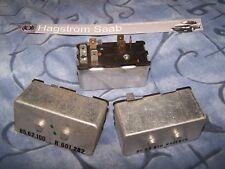 Headlamp Relay for Classic Saab 900 1981+   £18.95 each