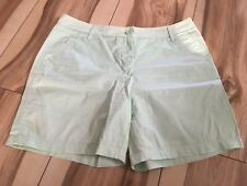 Country Road Ladies Shorts - Size 10 - 5 or more items free postage (AU only)