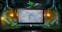 T.O.T. ISLAND • Videogioco / Videogame PC • Cessione Progetto Inedito • PEGI 3