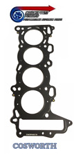 Cosworth 1.8mm Uprated MLS Head Gasket Conceptua - For S14a Kouki 200SX SR20DET